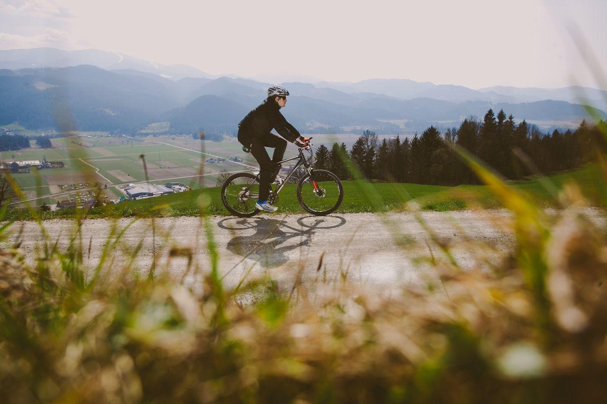 kolesa-001